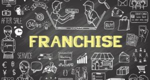 franquia-home-based-franchising