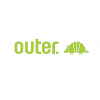 outer_3167_001